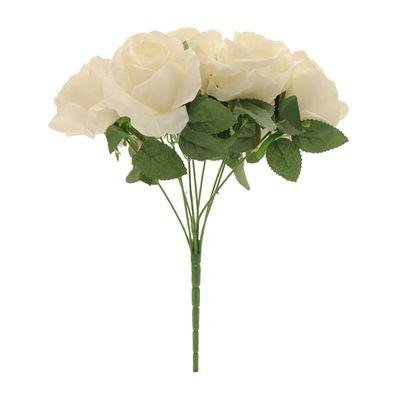 Rose Bush Cream