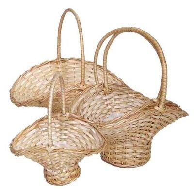 Bridesmaid Baskets [25 cm]