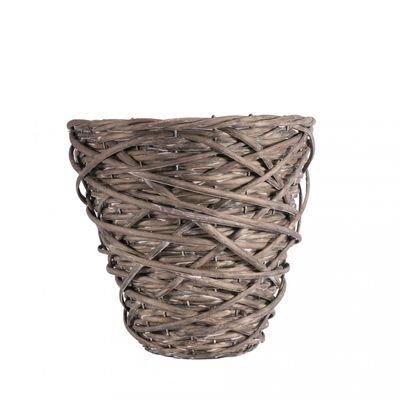 Foxton Round Basket [25 cm]