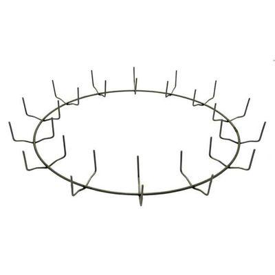 Machine Wreath Ring [14 Inches]