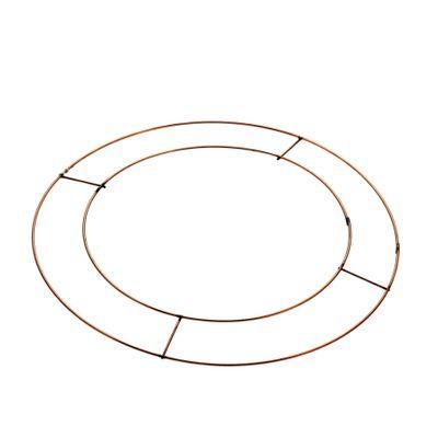 Flat Wreath Rings [16 Inch]
