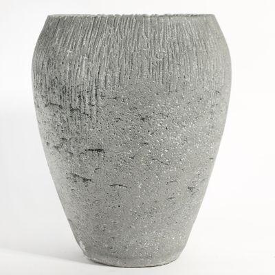 Core Vase Planter [24.5 cm]
