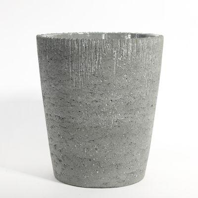 Core Longton Planter [20 cm]