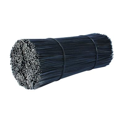 Stub Wire (18g x 16inch x 2.5kg)