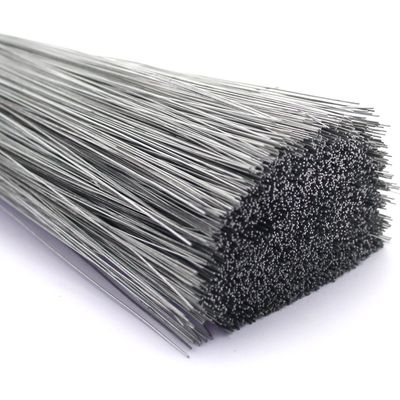 Rose Wire 25g