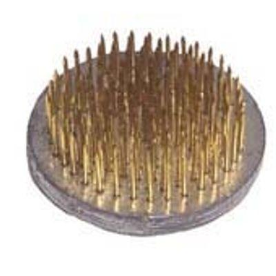 2 Inch Pin Holder
