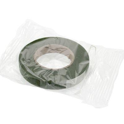 Olive Green Stemtex Pk12