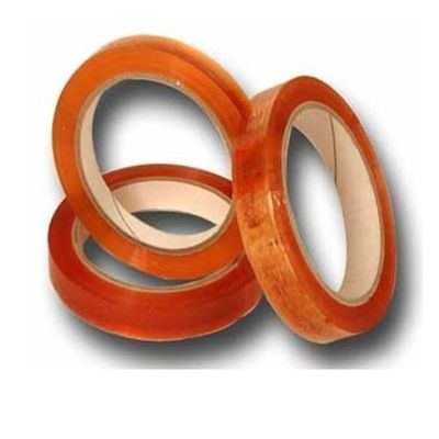 Clear Adhesive Tape (19mm x 66m )