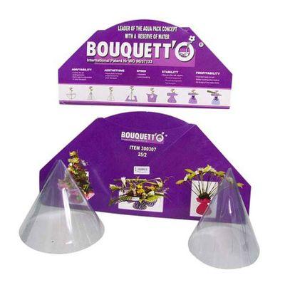 Bouquetto [25 cm]