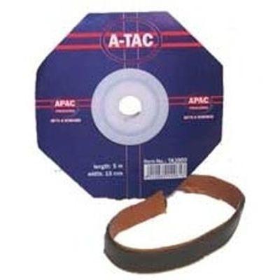 A-Tac Green (5m)