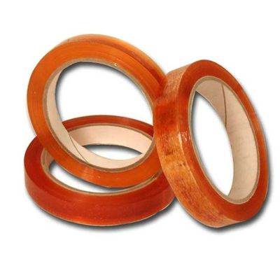 Clear Adhesive Tape (12mm x 66m )