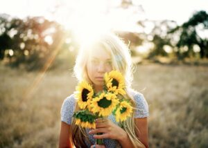 8 Facts About Sunflowers You Didn't Know Ever