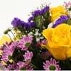 Charm Bouquet