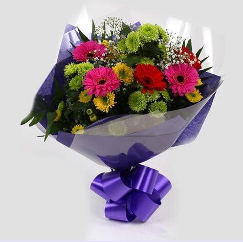 Elegance Bouquet